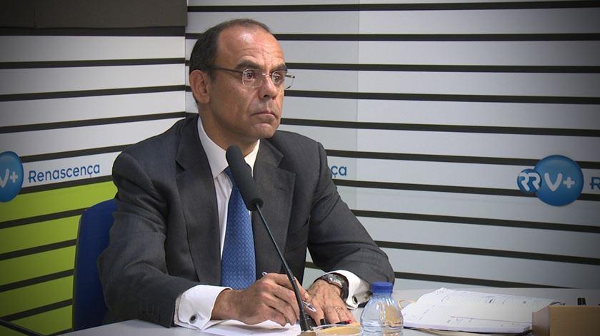 """""""Marcelo corre riscos e não devia ter estado no processo BPI"""""""