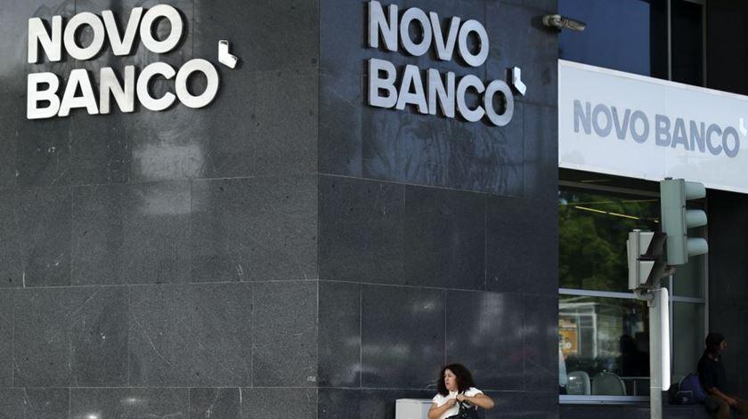 """Prémios ao Novo Banco? """"Nem tudo o que é legal é legítimo"""", lembra Justiça e Paz"""