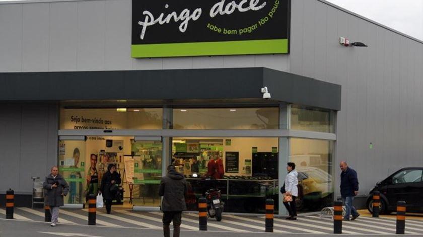 Pingo Doce vai fazer referendo a banco de horas