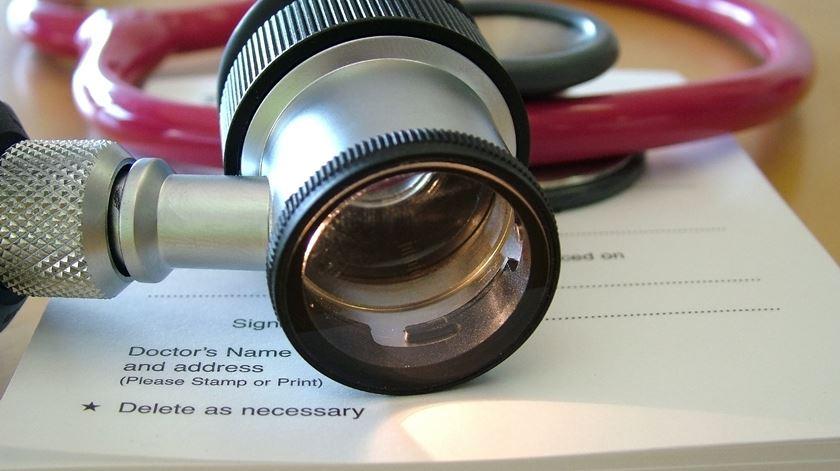 Foto: DR