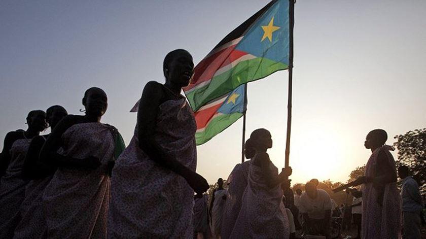 Sudão. Mais de 60 mortos e 13 mil casas destruídas devido às chuvas
