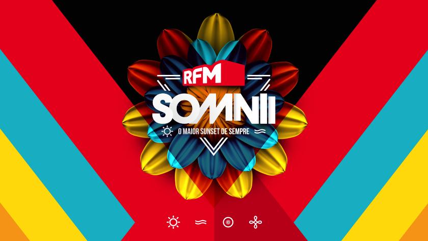 RFM SOMNII 2017