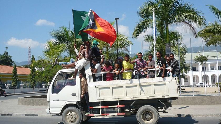 Coronavírus. MNE desmente agressões a professores portugueses em Timor