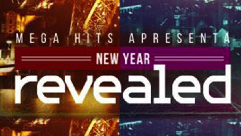 New Year Revealed