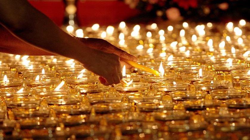 Jesuítas propõem vigília e retiro online