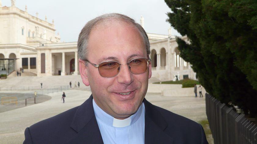 Diocese de Coimbra vai ter uma nova comunidade cristã