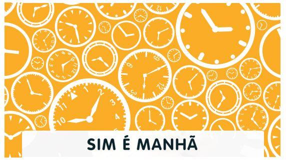 Sim-e-Manha-572x321_gerallaranja