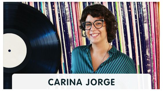 programas 572x321_carina jorge
