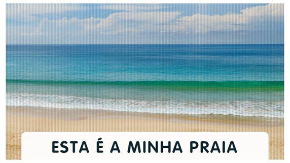 topo-572x321_praia