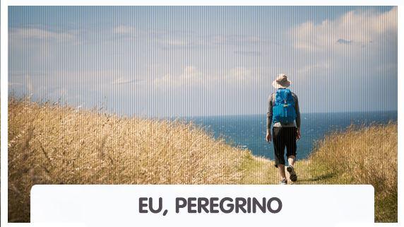 topo_Eu-Peregrino