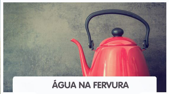 topo_agua-na-Fervura