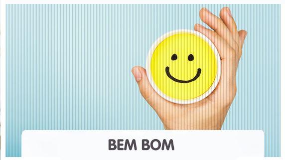 New folder topo_bembom