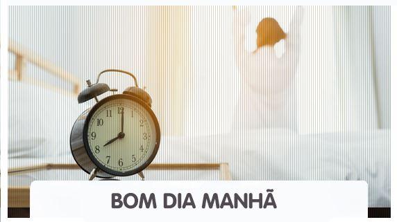 New folder topo_bomdiamanha