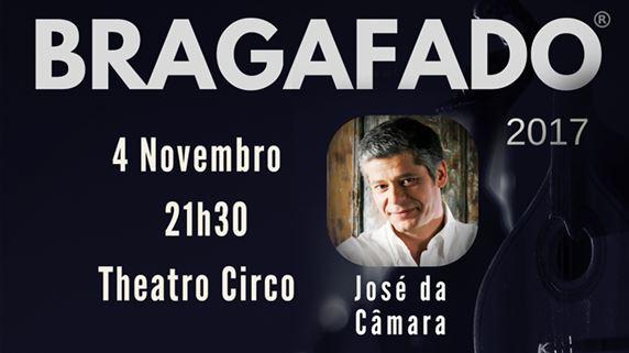 topo_bragafado
