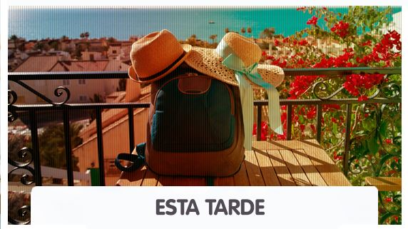New folder topo_estatarde