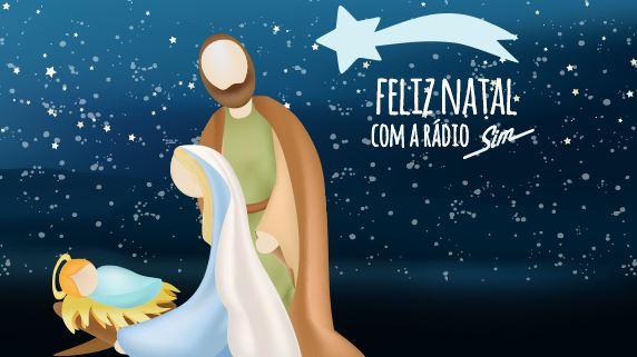 topo_natal