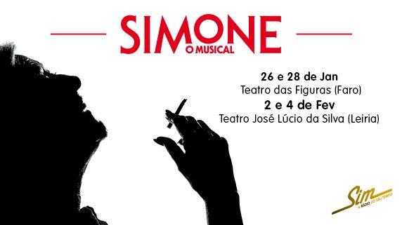 topo_simone2