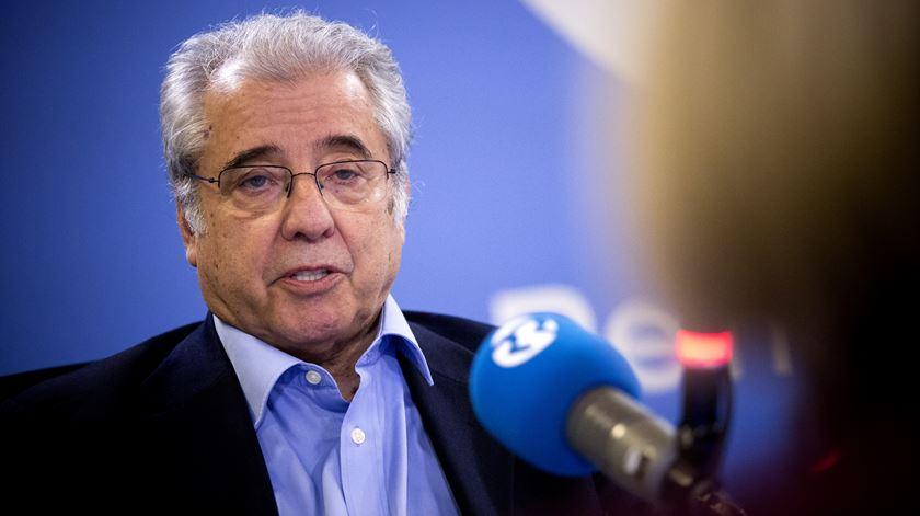 """Portugal """"está na calha para sofrer brutalmente com uma nova e inevitável crise"""""""