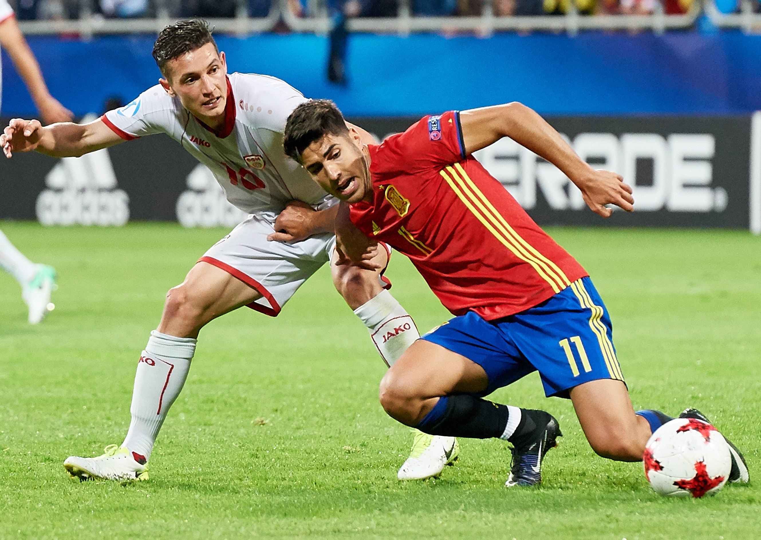 Espanha nas