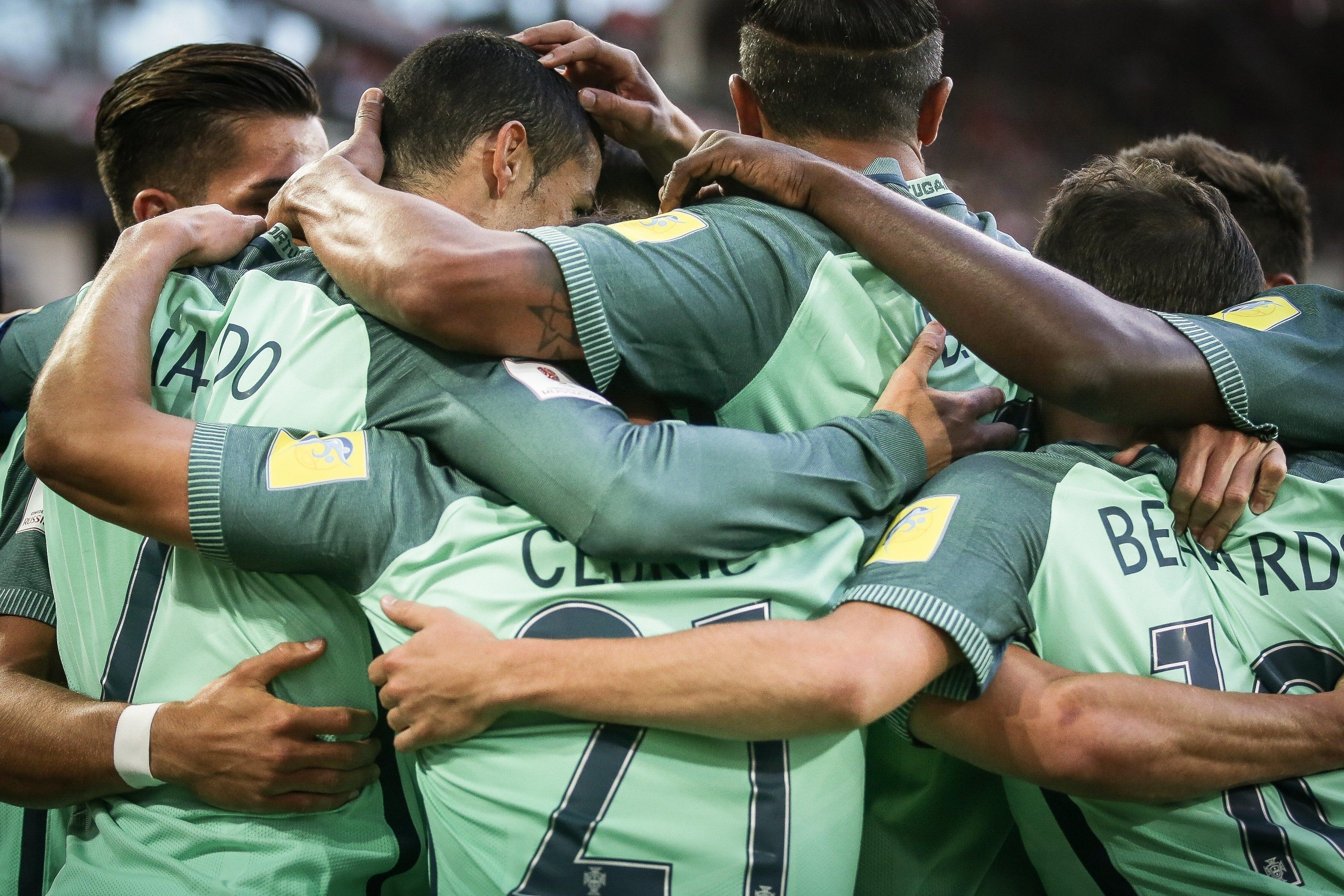 Mourinho reafirma: o Benfica é o mais forte