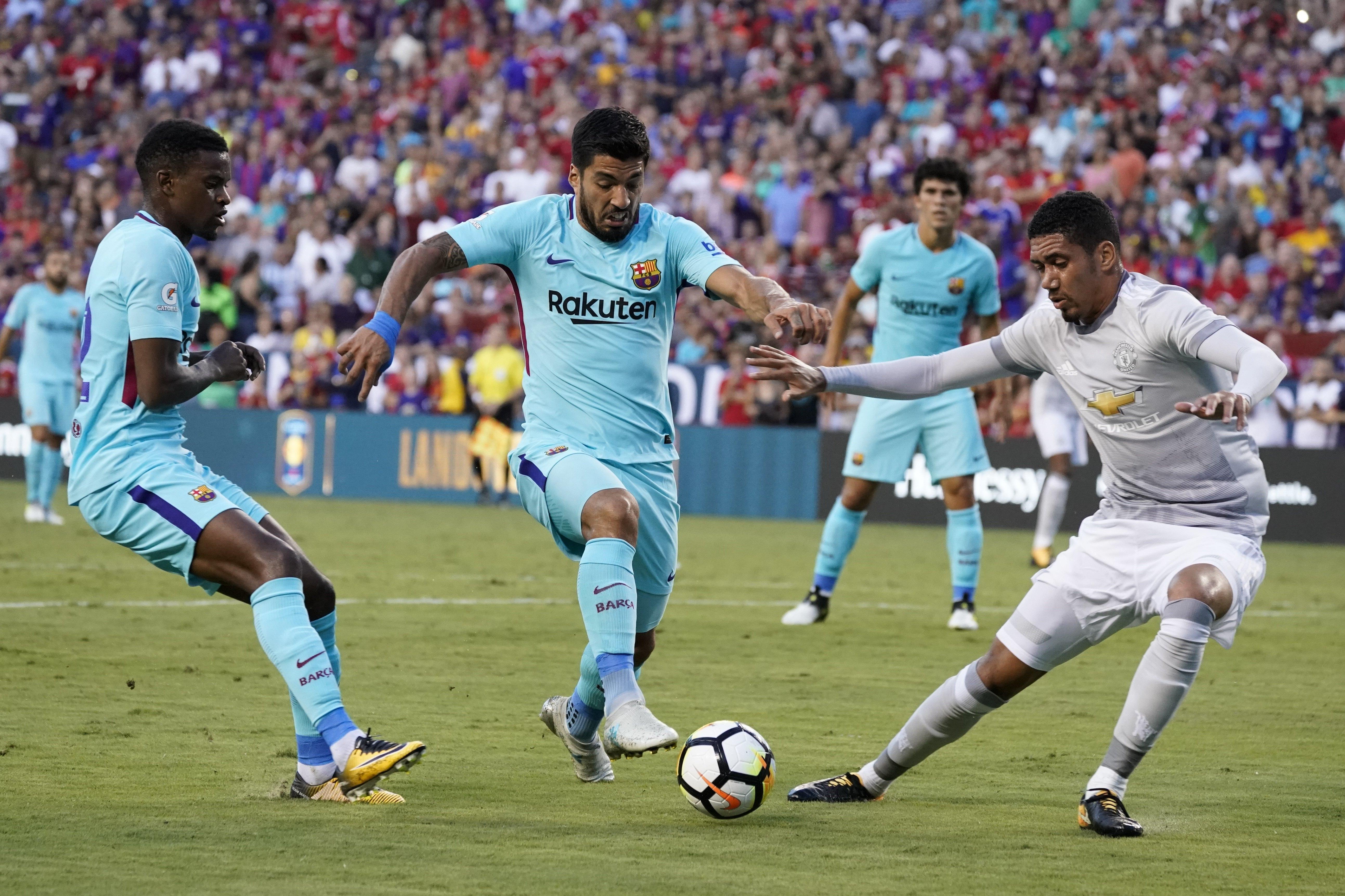 Gonçalo Guedes marca na derrota do Paris Saint-Germain frente à Juventus