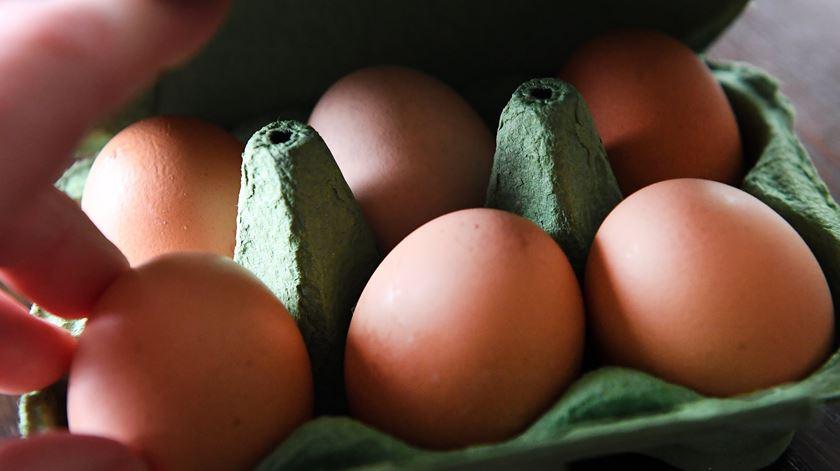 Afinal, os ovos fazem bem ou fazem mal?