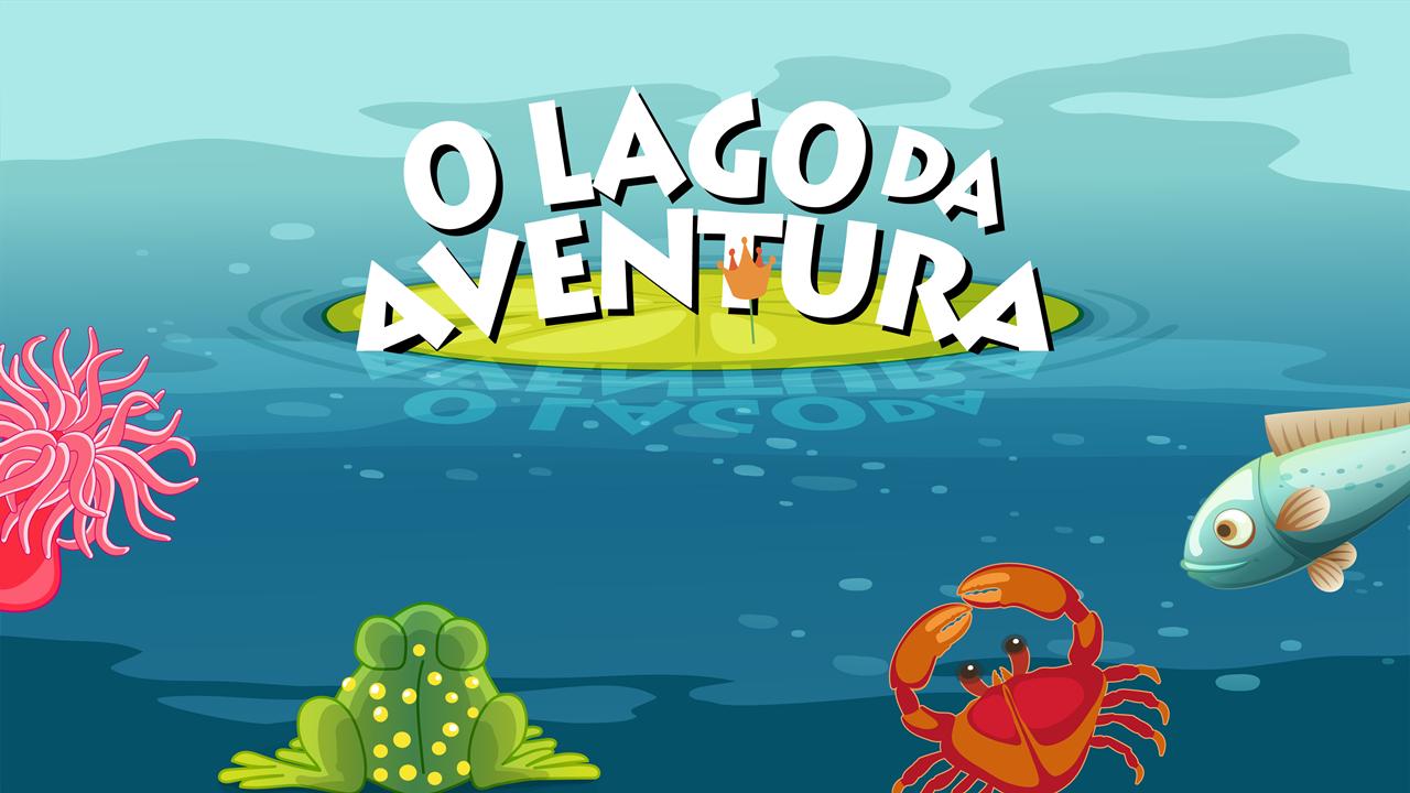 Marque a data: 24 de Abril, em Lisboa!