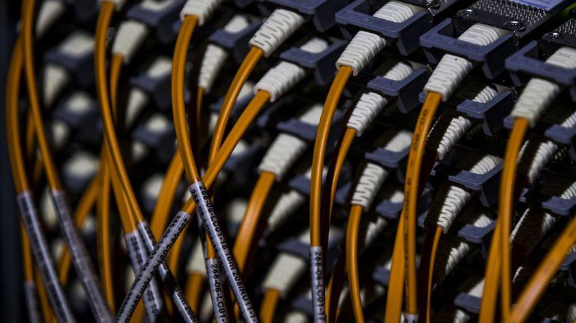 União Europeia vai ter oito supercomputadores. Um vai ser instalado no Minho
