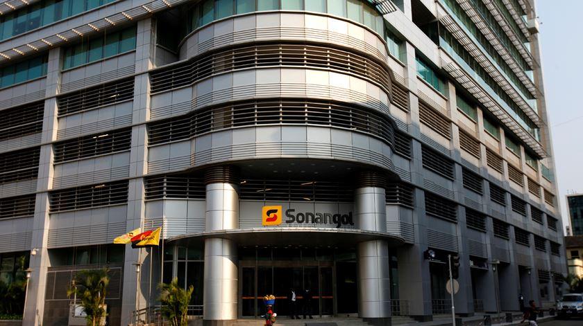 Angola cria Agência Nacional de Petróleos e Gás