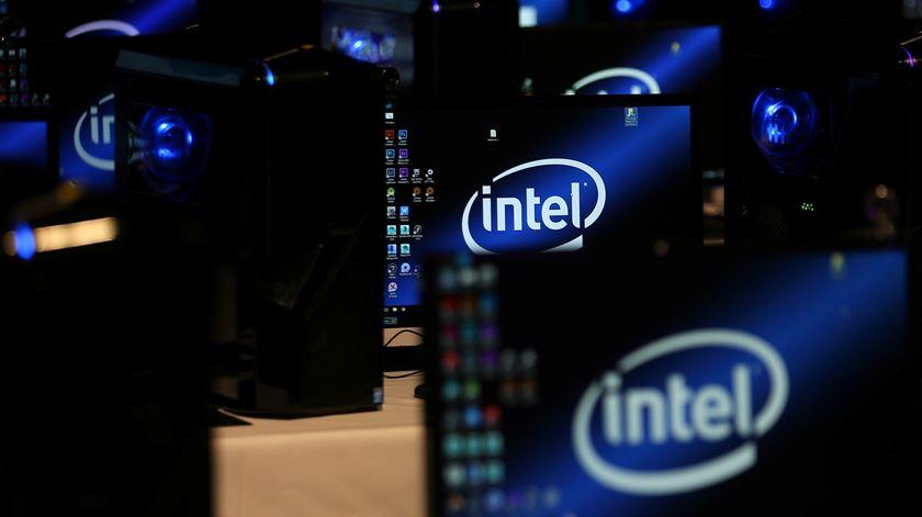 Tem computador com menos de 10 anos? É melhor saber o que se passa com a Intel