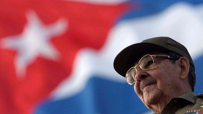 Pela primeira vez em mais de 50 anos Cuba não terá um Castro na presidência. O que vai mudar?