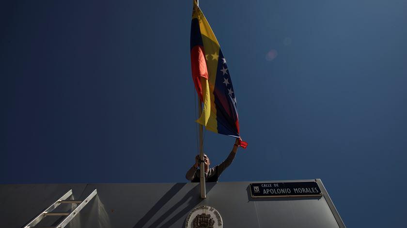 Foto: Susana Vera/Reuters