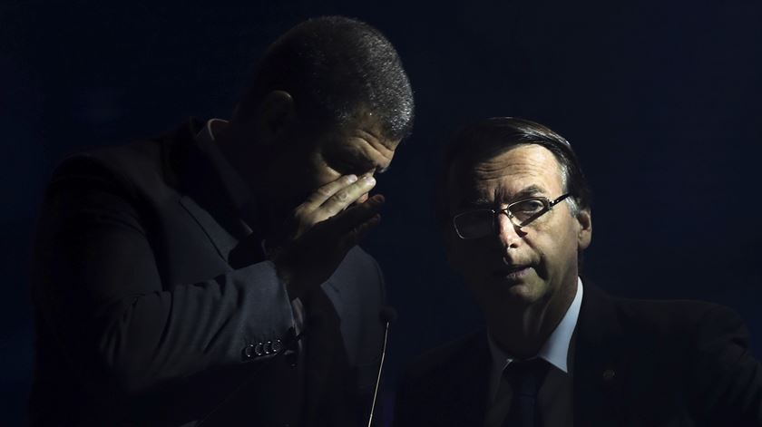 Como chegámos até aqui? As eleições no Brasil em dois minutos