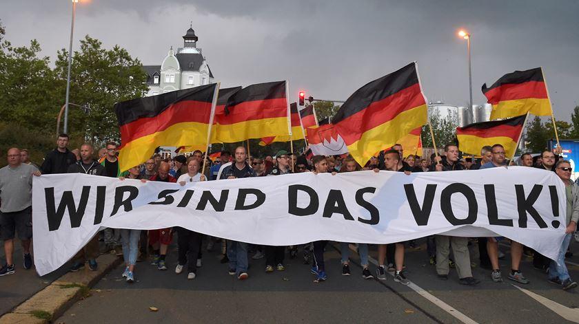 Foto: Matthias Rietschel/Reuters