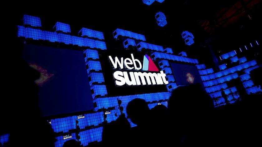 Participar na Web Summit vale mesmo a pena?