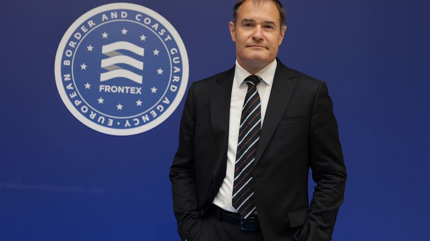 Inédito. UE lança operação conjunta com a Albânia para patrulha de fronteiras