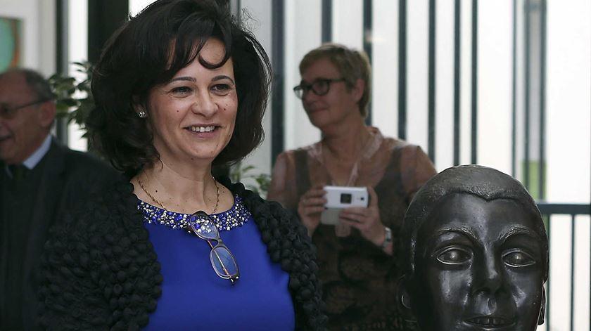 Ex-presidente da Raríssimas exige 147 mil euros à associação por ter sido despedida