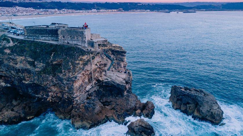 """A """"inesquecível"""" beleza de Portugal pela lente do italiano Oliver Astrologo"""