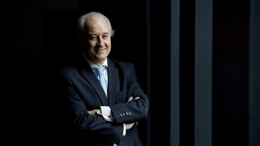 """O PSD sob a batuta de um líder """"razoavelmente intolerante"""" a críticas"""