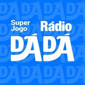 """Inscreva-se e ganhe mil euros por dia no """"Super Jogo Rádio Dá Dá"""""""