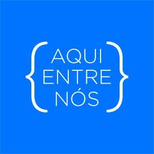Aqui Entre Nós: como são o trabalho, a saúde e a habitação dos portugueses?