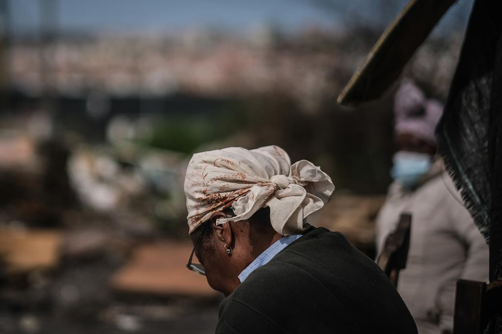 Semana das vocações apela ao pensamento nos pobres e marginalizados. Foto: Mário Cruz/Lusa