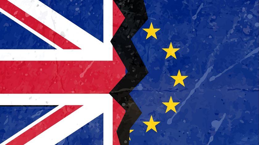 Reino Unido e União Europeia. Da CEE ao Brexit, 47 anos de uma relação complicada