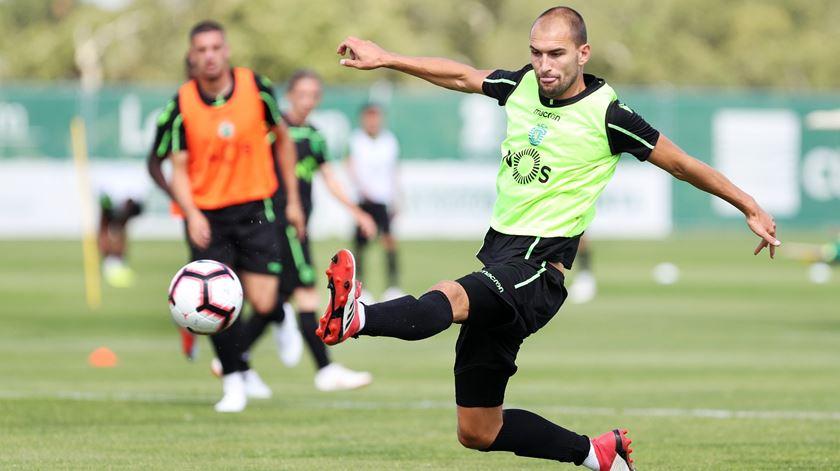 Foto: Sporting CP