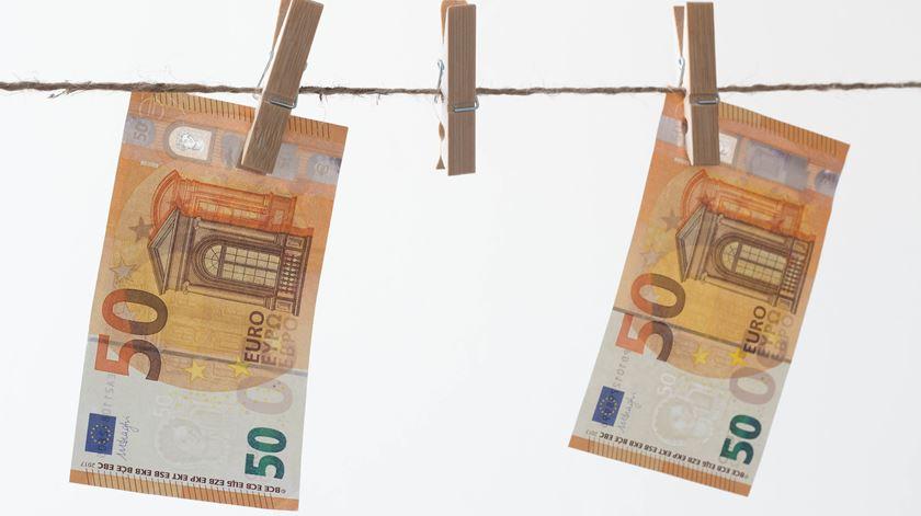 Coronavírus. Crédito Agrícola suspende pagamentos dos créditos até 12 meses
