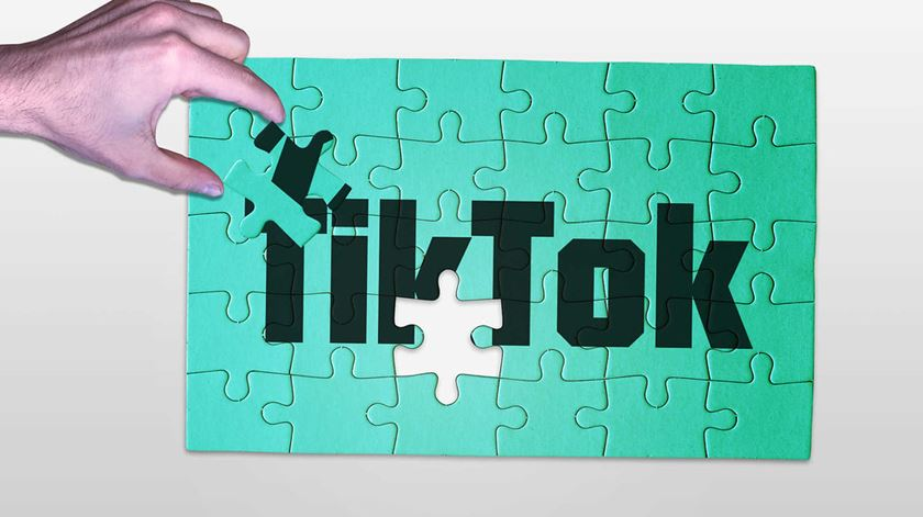 TikTok resolve o processo de venda de dados de utilizadores menores