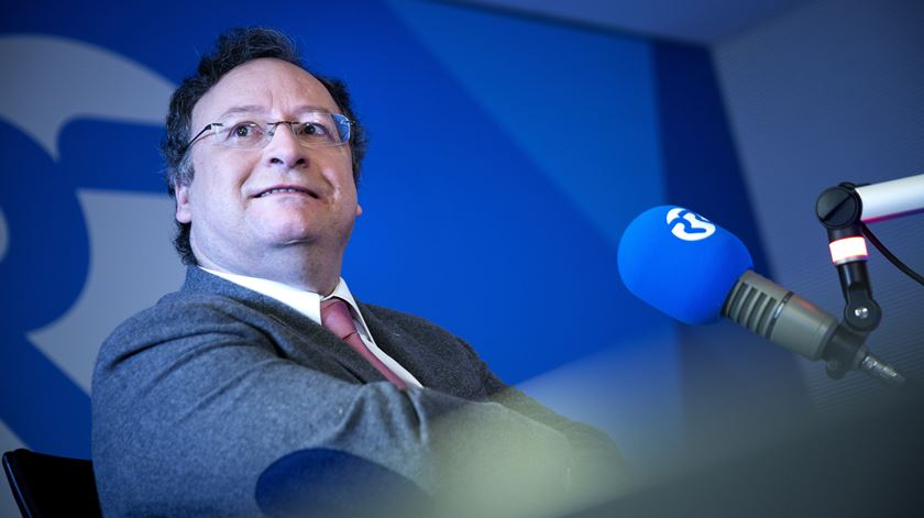 """Vitória de Bolsonaro. Francisco Assis diz que Brasil elegeu """"figura sinistra"""""""
