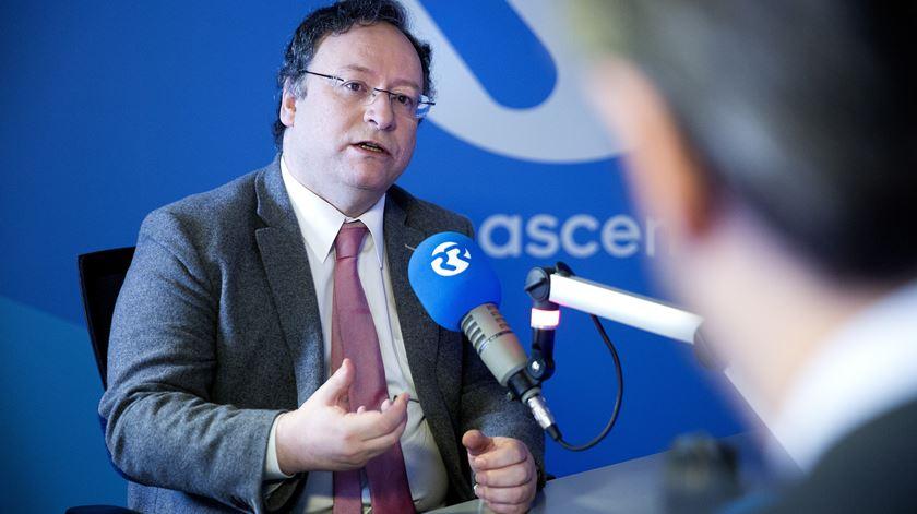 Costa confia mais no PCP do que no Bloco e outras conclusões da campanha que agora finda