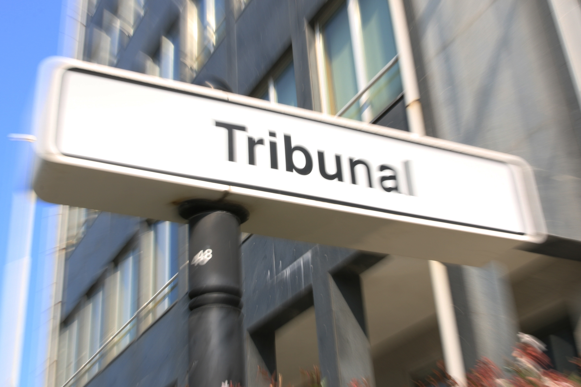 Juízes em greve a 3 e 4 de Outubro