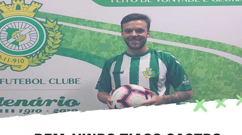 Foto: V. Setúbal